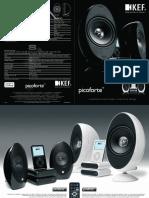 KEF_Picoforte_1_brochure.pdf