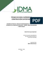 TECNICO_DE_NIVEL_SUPERIOR_EN_CONSTRUCCIO.pdf