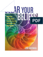 Clear+Your+Beliefs+eBook+v.4.0.pdf