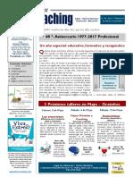News Fisiocoaching Nº49