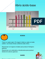 pH ACIDO BASE (1).ppt