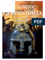 6.- Sapkowski Andzrej (Saga de Geralt de Rivia VI) La torre de la golondrina.pdf