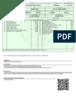 comprobante_pago (1).pdf