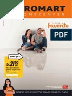 encarte-sierra-enero.pdf