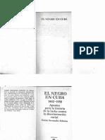 el-negro-en-cuba-1902-1958-tomc3a1s-fernc3a1ndez-robaina-1990.pdf