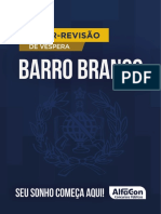 BARRO BRANCO SRV - Material 01 Compressed