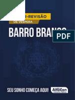 BARRO BRANCO SRV - Material 01 Compressed