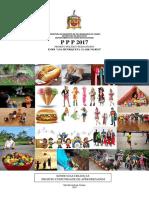 ANA_HENRIQUETA_PPP2017.pdf