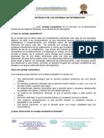 [PD] Publicaciones - El rol estrategico de los sistemas de informacion.pdf