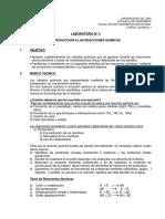 3 Reacciones Quimicas2010-0