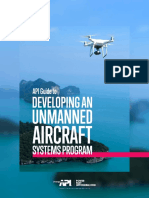 API-Guide-for-Developing-a-UAS-Program-in-the-Oil-and-Natural-Gas-Industry (1).pdf