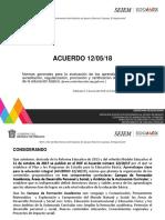 Acuerdo_120518_Sec.pptx