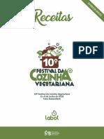 10 Festival