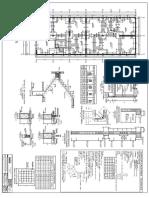 CIMENTACION A1.pdf