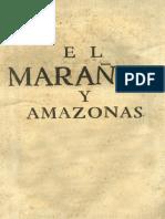 MC0042350.pdf