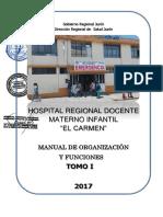 mof2017.pdf