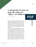 1066-2385-1-PB.pdf