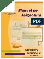 Microsoft Word - MA Estructuras de Concreto.doc