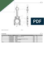 Manual de Partes Motor Pielstick 12pc2-6b