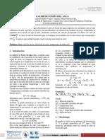 laboratorio practica 18