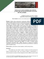FABRICIO FONSECA .pdf