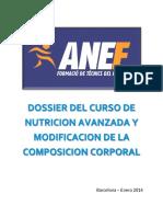 2+-+Dossier+curso+nutricion+avanzada+y+modificacion+de+la+composicion+corporal
