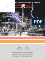 MANUAL_DE_INTERRUPTORES_DE_POTENCIA_2013.pdf