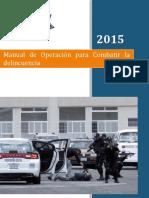 Manual Básico del Policía