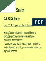 09AdamSmith5-5e5-6