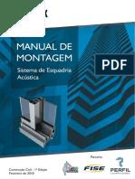 Manual Montagem Cust k Ed 01 Fev18 Web