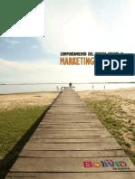 Analisis - Marketing on Line