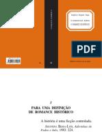 O_Essencial_sobre_o_Romance_Historico_co.pdf