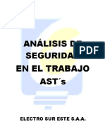 Asts 2014 Electro Sur Este