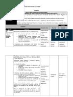 PlanificaçãoEFA-NS CLC7.doc