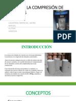 exposicion de construccion II 10-07-19.pptx