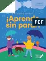 CuadernilloLenguaje.pdf