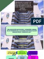 Diapositivas de Tesis 2019