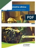 Optometría Clinica