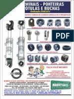 Rotulas, Terminais, Ponteiras e Buchas 20190408 140844 Rotterm