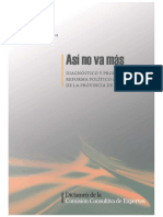 20080815_Asi_no_va_mas_Version_Final.pdf