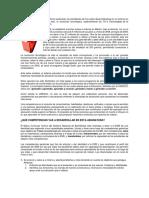 Apuntes_de_Fisica_II_2015.docx
