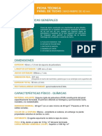 ficha-tecnica-panel-de-techo-machimbre.pdf
