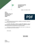 Carta Respuesta devolución.docx