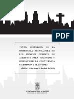 Ordenanza-Cívica-2016