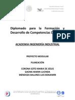 AF_T2_M1_PROYECTOMODULAR-ETAPAPLANEACION.doc
