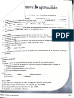 EvaluandoSección4Junio.pdf