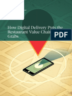 BCG How Digital Delivery Puts the Restaurant Value Chain Up for Grabs Jan 2017 Tcm30 161464