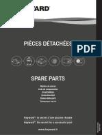Catalogo-Recambios-Hayward.pdf
