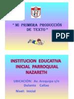 PROYECTO de INNOVACION Pedagogica.7