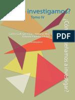 Instrucciones_para_hacer_un_proyecto_de.pdf